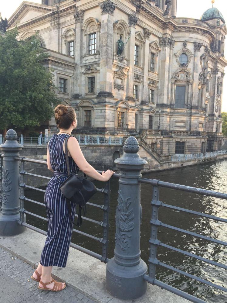 berlin cathedral.jpg