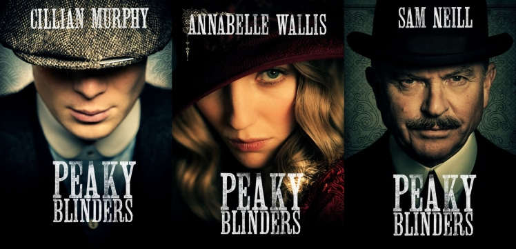peaky-blinders-cast